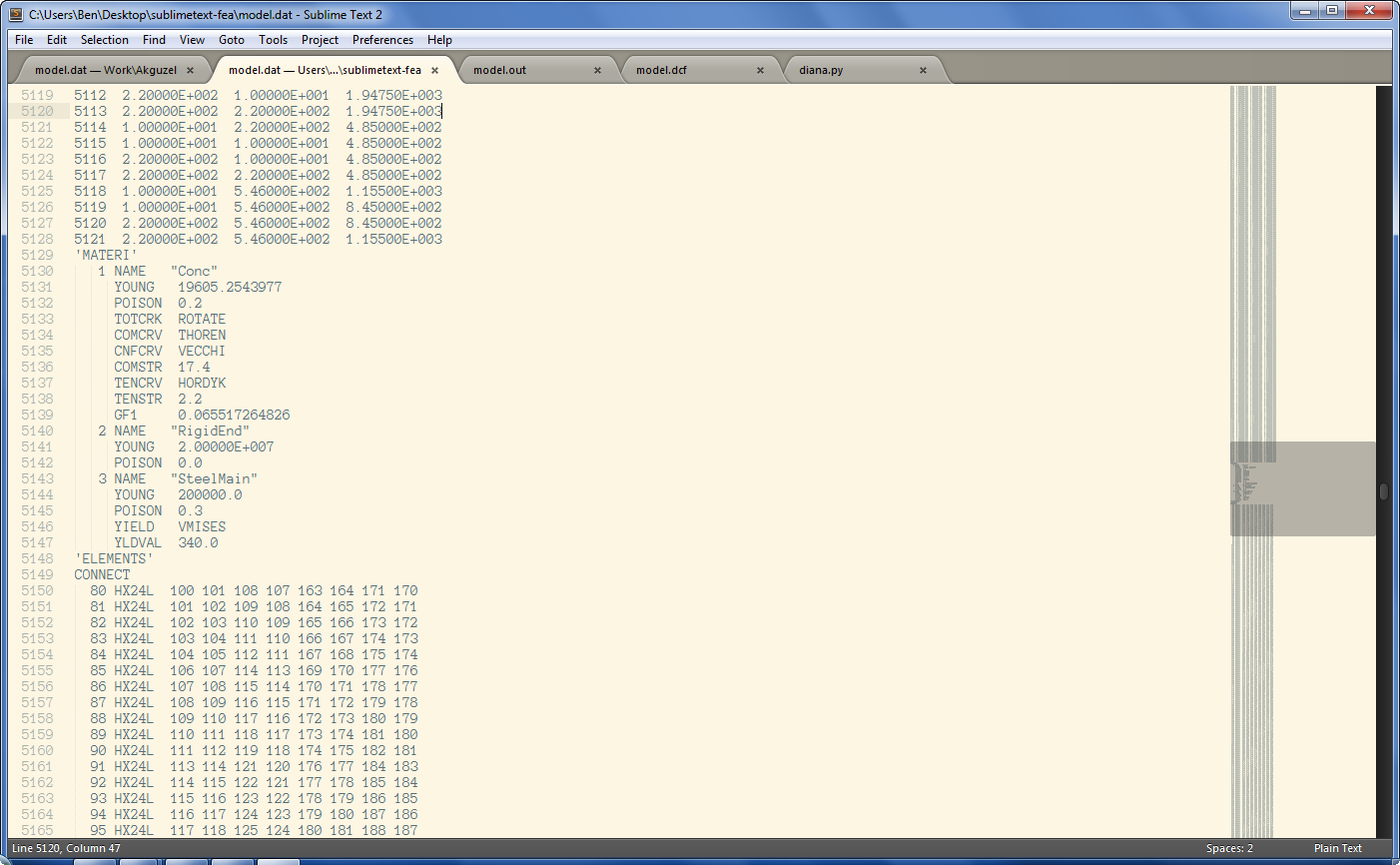 sublimetext-fea-2