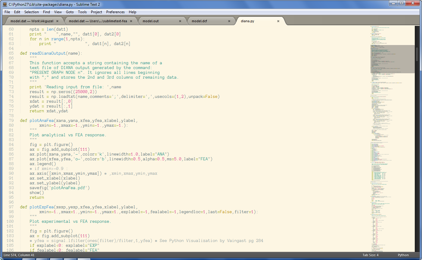 sublimetext-fea-3